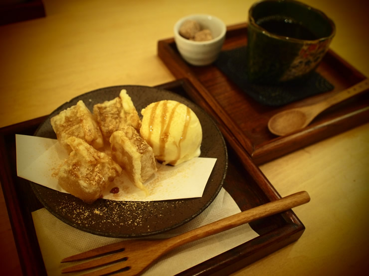 hanabi (ハナビ)