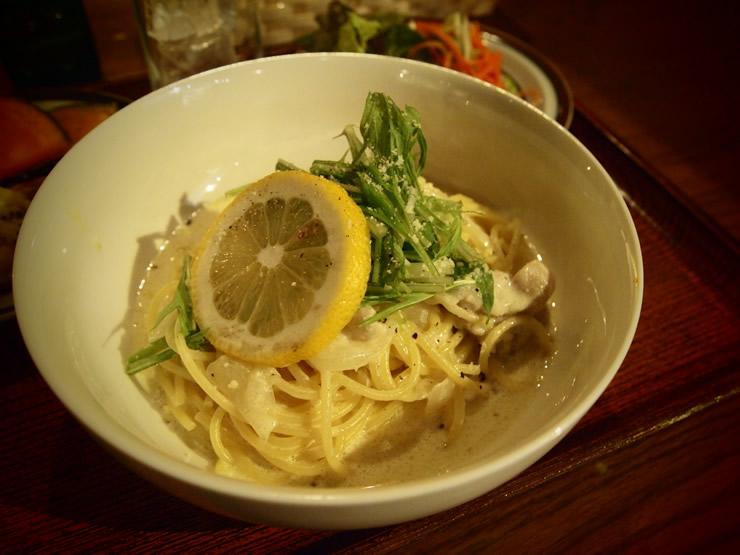 Com.Cafe音倉(コムカフェ オトクラ)